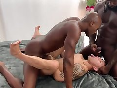 BBC Fuck asian guy